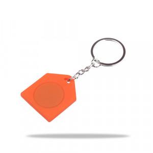 rfid-silicone-key-fob-key002