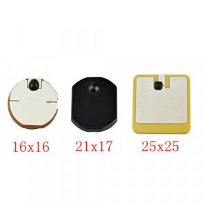 uhf-ceramic-metal-tag (1)