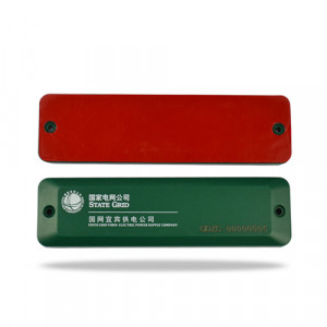uhf-rfid-anti-metal-tag-for-asset-management (1)