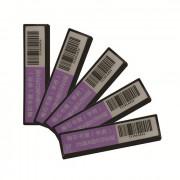 uhf-rfid-supermarket-shelf-tag-for-goods-management (1)