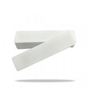 uhf-silicone-rfid-laundry-tag (2)